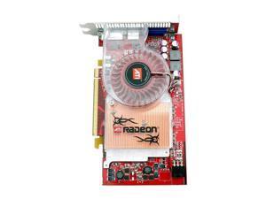 ATI Radeon X850XT PE DirectX 9 100-435400 256MB 256-Bit GDDR3 PCI Express x16 Video Card