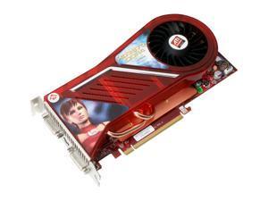 DIAMOND Viper Radeon HD 3870 512MB GDDR4 PCI Express 2.0 x16 CrossFireX Support Video Card 3870PE4512SB