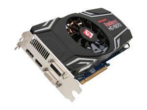 DIAMOND Radeon HD 6870 DirectX 11 6870PE51GV2 1GB 256-Bit GDDR5 PCI Express 2.1 x16 HDCP Ready CrossFireX Support Video Card