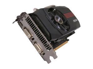 ASUS GeForce GTX 560 (Fermi) 1GB GDDR5 PCI Express 2.0 x16 SLI Support Video Card ENGTX560 DC/2DI/1GD5