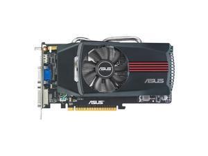 Asus ENGTX550 DC/DI/1G GeForce GTX 550 TI Graphic Card - 1 GB GDDR5 SDRAM