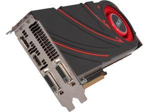 ASUS Radeon R9 290X DirectX 11.2 R9290X-G-4GD5 4GB 512-Bit GDDR5 PCI Express 3.0 HDCP Ready CrossFireX Support Video Card - Bundled with BF4 coupon and door hanger