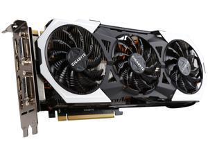 GIGABYTE GeForce GTX 980 Ti GV-N98TG1 6GD G1b GAMING OC Edition - Certified Refurbished