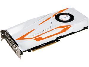 GIGABYTE GeForce GTX 1080 Ti Turbo 11GD, GV-N108TTURBO-11GD