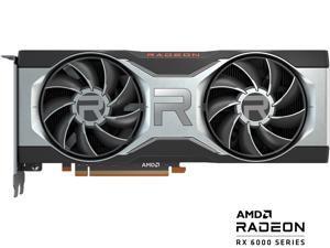 ASUS Radeon RX 6700 XT 12GB GDDR6 PCI Express 4.0 ATX Video Card RX6700XT-12G