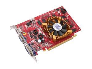 MSI GeForce 9400 GT DirectX 10 N9400GT-MD256 256MB 128-Bit GDDR2 PCI Express x16 HDCP Ready Video Card