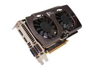 MSI N660 TF 2GD5/OC G-SYNC Support GeForce GTX 660 2GB 192-Bit GDDR5 PCI Express 3.0 x16 HDCP Ready SLI Support Video Card