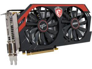 MSI N660 Gaming 2GD5/OC G-SYNC Support GeForce GTX 660 2GB 192-Bit GDDR5 PCI Express 3.0 x16 SLI Support Video Card