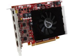 VisionTek Radeon 7750 2GB GDDR5 5M (4 x HDMI, miniDP) (900690)