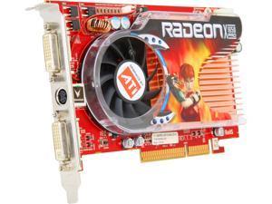 VisionTek Radeon X1650PRO 512MB Video Card 400175