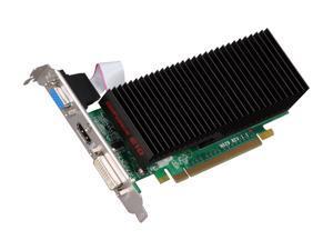 EVGA GeForce 210 DirectX 10.1 512-P3-1213-LR 512MB 64-Bit DDR2 PCI Express 2.0 x16 HDCP Ready Video Card