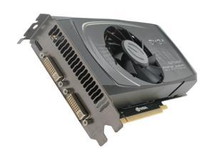 EVGA 01G-P3-1372-TR GeForce GTX 460 (Fermi) Superclocked 1GB 256-bit GDDR5 PCI Express 2.0 x16 HDCP Ready SLI Support Video Card