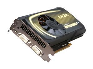 EVGA 01G-P3-1561-AR GeForce GTX 560 Ti FPB (Fermi) 1GB 256-bit GDDR5 PCI Express 2.0 x16 HDCP Ready SLI Support FPB Video Card