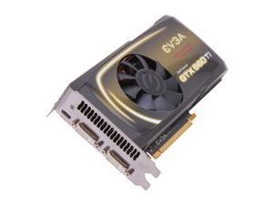 EVGA 01G-P3-1563-KR GeForce GTX 560 Ti Superclocked (Fermi) 1GB 256-bit GDDR5 PCI Express 2.0 x16 HDCP Ready  SLI Support Video Card