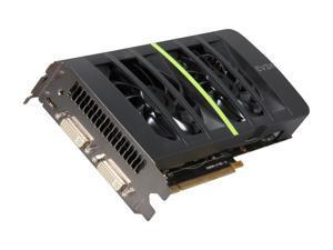 EVGA SuperClocked 01G-P3-1567-KR GeForce GTX 560 Ti (Fermi) 1GB 256-bit GDDR5 PCI Express 2.0 x16 HDCP Ready SLI Support Video Card
