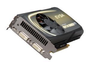 EVGA GeForce GTX 560 Ti (Fermi) 2GB GDDR5 PCI Express 2.0 x16 SLI Support Video Card 02G-P3-1568-KR