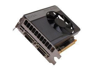 EVGA GeForce GTX 650 1GB GDDR5 PCI Express 3.0 x16 Video Card 01G-P4-2650-KR