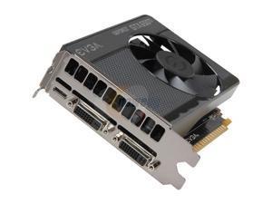 EVGA GeForce GTX 650 Ti 1GB GDDR5 PCI Express 3.0 x16 Video Card 01G-P4-3650-KR
