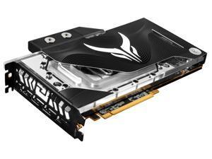PowerColor Liquid Devil AMD Radeon RX 6900 XT Gaming Graphics Card with 16GB GDDR6 Memory, Powered by AMD RDNA 2, HDMI 2.1 (AXRX 6900XT 16GBD6-W2DHC/OC)
