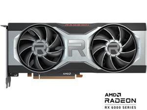 PowerColor AMD Radeon RX 6700 XT Gaming Graphics Card with 12GB GDDR6 Memory, Powered by AMD RDNA 2, HDMI 2.1 (AXRX 6700XT 12GBD6-M3DH)