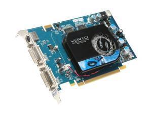 PNY GeForce 8600 GT 512MB DDR3 PCI Express x16 SLI Support Video Card VCG86512GXXB