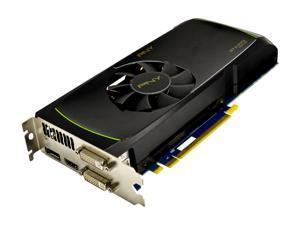 PNY Commercial Series GeForce GTX 570 (Fermi) 1280MB GDDR5 PCI Express 2.0 x16 SLI Support Video Card VCGGTX570XPB-CG
