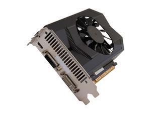 PNY GeForce GTX 650 Ti DirectX 11 VCGGTX650T1XPB 1GB 128-Bit GDDR5 PCI Express 3.0 x16 Video Card