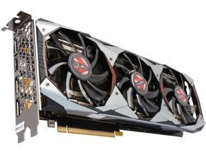 PNY XLR8 GeForce GTX 1080 Ti 11GB GDDR5X PCI Express 3.0 x16 SLI Support Video Card VCGGTX1080T11XGPB-OC