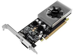 PNY GeForce GT 1030 2GB (VCGGT10302PB)