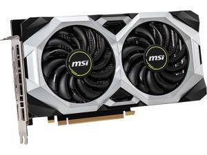 ASUS ROG Strix GeForce RTX 2070 DirectX 12 ROG-STRIX-RTX2070-O8G-GAMING  Video Card - Newegg com