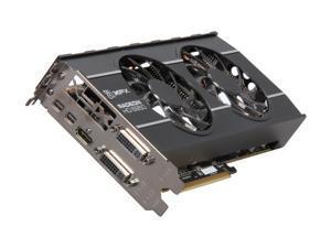 XFX Radeon HD 6950 DirectX 11 HD-695X-CDDC 2GB 256-Bit GDDR5 PCI Express 2.1 x16 HDCP Ready CrossFireX Support Video Card with Eyefinity