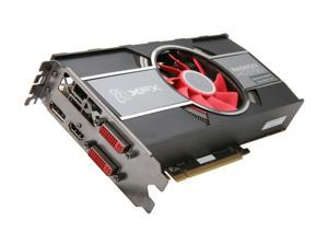 XFX Radeon HD 6790 DirectX 11 HD-679X-ZRFC 1GB 256-Bit GDDR5 PCI Express 2.1 x16 HDCP Ready CrossFireX Support Video Card