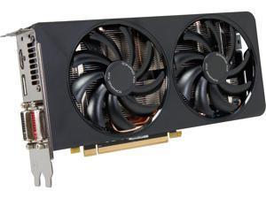 Amd Radeon R9 200 Series Newegg Com