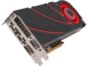 XFX Radeon R9 290 DirectX 11.2 R9-290A-ENBC 4GB 512-Bit GDDR5 PCI Express 3.0 HDCP Ready CrossFireX Support Video Card