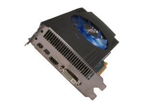 MSI Radeon R9 280X DirectX 11 2 R9 280X GAMING 3G Video Card - Newegg com