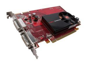 AMD FirePro V3700 100-505564 256MB PCI Express 2.0 x16 Workstation Video Card