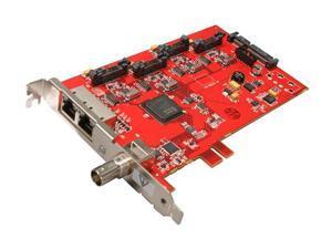 AMD FirePro S400 100-505981 Synchronization Module