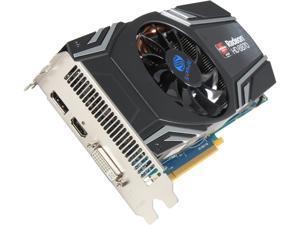 SAPPHIRE Radeon HD 6870 1GB GDDR5 PCI Express Video Card 100314-5L