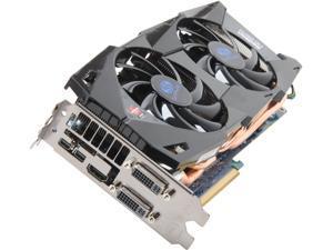 SAPPHIRE Radeon HD 6970 2GB GDDR5 PCI Express 2.0 x16 CrossFireX Support Video Card 100311-3L