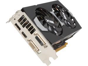 SAPPHIRE DUAL-X Radeon R9 270 DirectX 11.2 100365BF4L 2GB 256-Bit GDDR5 PCI Express 3.0 CrossFireX Support Video Card With Boost & OC Battlefield 4 Edition