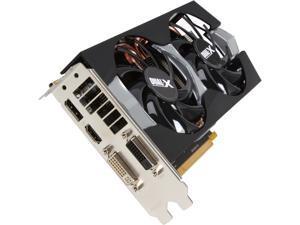 SAPPHIRE Radeon R9 270X 4GB GDDR5 Video Card w/BF4 Coupon 100364-4GBF4L