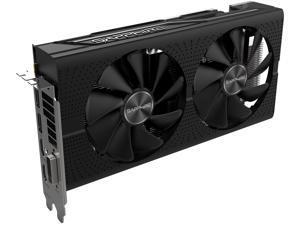 MSI Radeon RX 580 DirectX 12 RX 580 GAMING X 4G Video Card - Newegg com