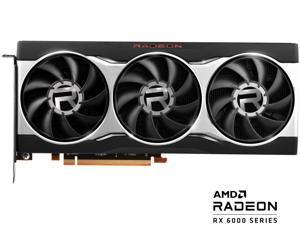 SAPPHIRE Radeon RX 6800 16GB GDDR6 PCI Express 4.0 ATX Video Card 21305-01-20G