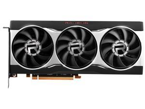 SAPPHIRE Radeon RX 6800 DirectX 12 21305-01-20G 16GB 256-Bit GDDR6 PCI Express 4.0 x16 ATX Video Card