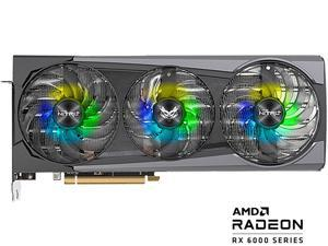 SAPPHIRE NITRO+ Radeon RX 6800 XT SE Gaming Graphics Card with 16GB GDDR6, AMD RDNA 2 (11304-01-20G)