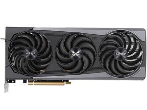 SAPPHIRE NITRO+ Radeon RX 6800 DirectX 12 11305-01-20G 16GB 256-Bit GDDR6 PCI Express 4.0 ATX Gaming Graphics Card, AMD RDNA 2