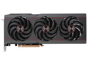 Sapphire Pulse AMD RADEON RX 6800 GAMING GRAPHICS CARD WITH 16GB GDDR6, AMD RDNA 2 (11305-02-20G)