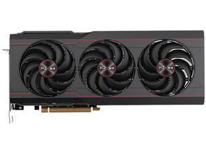 SAPPHIRE PULSE AMD Radeon RX 6800 XT Gaming Graphics Card with 16GB GDDR6, AMD RDNA 2 (SKU#11304-03-20G)