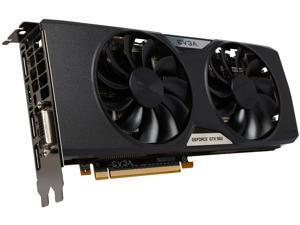 EVGA GeForce GTX 960 2GB GDDR5 PCI Express 3.0 x16 SLI Support FTW ACX 2.0+ Video Card 02G-P4-2968-KR