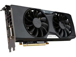 EVGA GeForce GTX 960 04G-P4-3966-KR 4GB SSC GAMING w/ACX 2.0+, Whisper Silent Cooling w/ Free Installed Backplate Graphics Card
